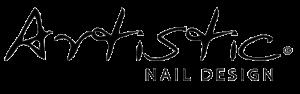 artistic_logo