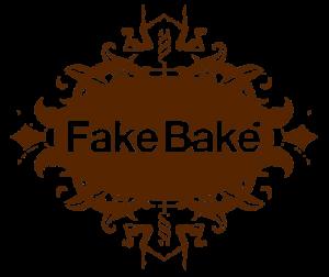 fakebake_logo