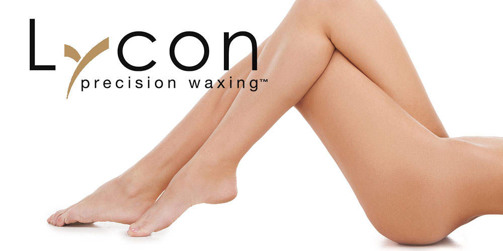 legs_lycon