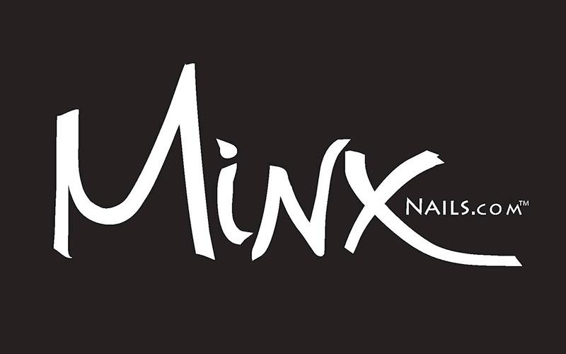 minx_logo